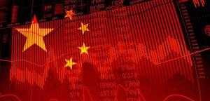 Trung Quốc: Tin tức kinh tế nhìn tốt hơn, mặc dù hỗn hợp