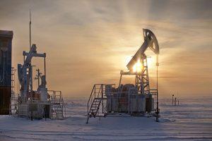 Nga đã cắt giảm sản lượng dầu 150 nghìn bpd trong tháng 4 – Interfax