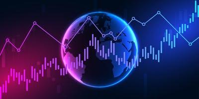 Triển vọng giá vàng Bản lề Fed Fed Tóm tắt các dự báo kinh tế