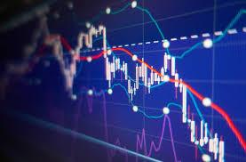 Dự báo giá đô la Canada – Mức kháng cự USD / CAD sẽ tăng hay giảm?