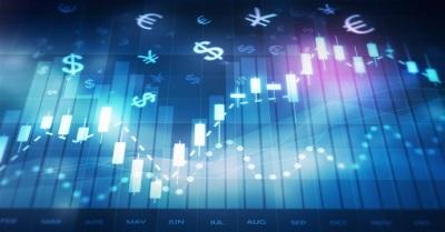 Triển vọng giá Euro: Hỗ trợ kiểm tra EUR / USD, ECB trên sàn