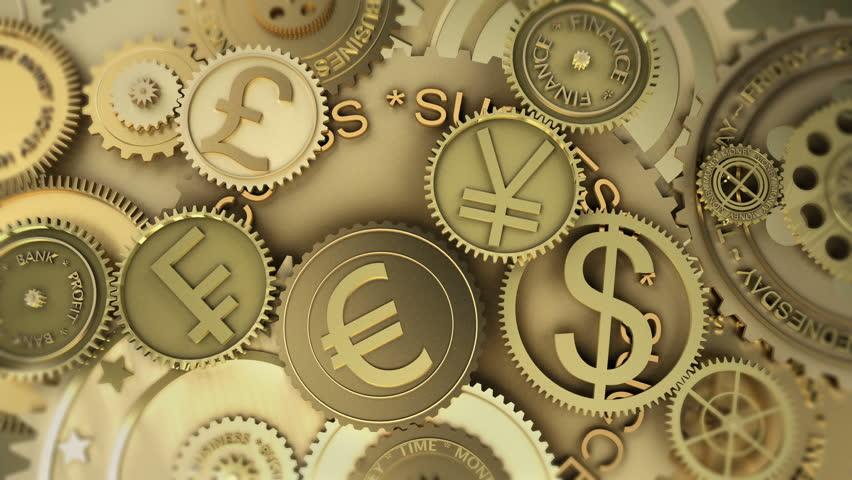 Euro Outlook Bearish vs USD trên Chứng nhận Powell, Fed Nói