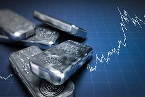 Giá bạc, NOK dự báo chịu đựng virus, dữ liệu PMI, OPEC