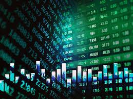 Triển vọng DAX 30, Euro Stoxx 50: Châu Âu hướng tới suy thoái kinh tế