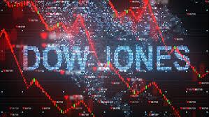 Triển vọng giá của Dow Jones: Boeing sẽ làm suy yếu chỉ số hơn nữa, hỗ trợ mắt