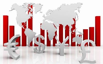 Đô la Mỹ bị truất ngôi, đồng Yên Nhật tăng vọt khi tỷ giá của Mỹ ảnh hưởng