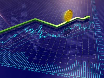 Đô la Mỹ tăng vào cuối tháng, Fed công bố các công cụ thanh khoản tiếp theo