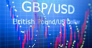 Bảng Anh (GBP) Gần đây: dự báo ngắn hạn cho GBP / USD xấu đi