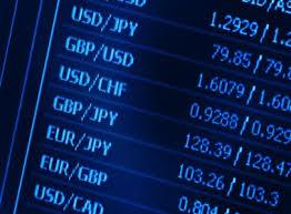 Bảng Anh (GBP) Gần đây: Dự báo GBP / USD, FTSE 100 vẫn tích cực