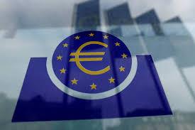 ECB và Bundesbank có thể đụng độ