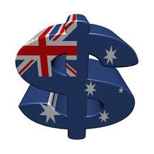 Tỷ giá AUD / USD tăng trở lại Ngay cả khi RBA Jawbones Đô la Úc