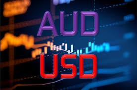 Triển vọng AUD / USD Được tạo ra bởi tín hiệu bán ra của RSI Trước lời khai của Fed