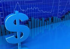 Triển vọng đô la Mỹ: Fed sẽ thu hút các nhà đầu tư một lần nữa?