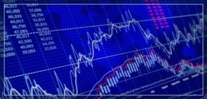 Giá vàng giảm có thể tiếp tục khi niềm hy vọng của Fed được làm sáng tỏ