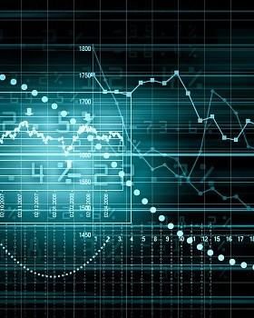 Dữ liệu tâm lý nhà giao dịch Gửi tín hiệu giảm giá về chứng khoán, Euro tăng giá | Hội thảo trên web