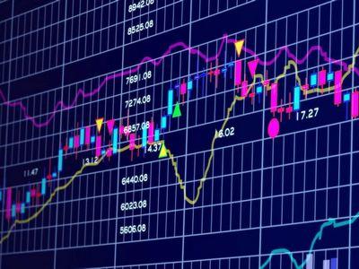 Dự báo giá vàng: XAU / USD Sẵn sàng đột nhập