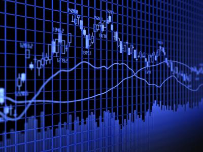 S&P 500 có thể mở rộng cuộc đua dựa trên hy vọng kích thích và đồng đô la Mỹ yếu hơn
