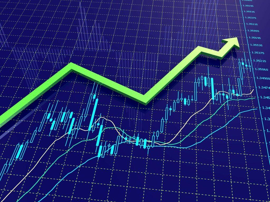 Các cặp tiền tệ biến động nhất và cách giao dịch chúng